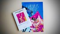 山口はるみ「HARUMI 'S SUMMER」展